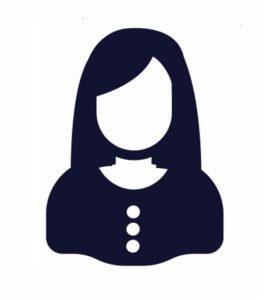 269 avatar female solid e1590663327436