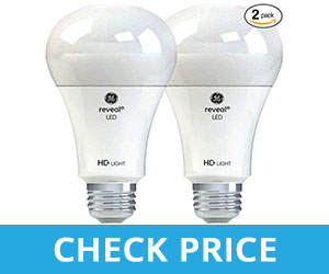 best light bulbs for bathroom makeup - best led light bulbs for bathroom vanity