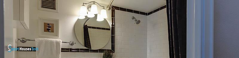 best light bulbs for bathroom vanity SmartHousesTech