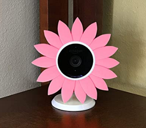 how to hide a security camera outside - SmartHousesTech