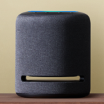 Amazon Echo Studio Review - Smart Houses Tech