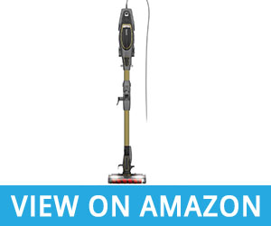 Shark Flex Ultra-Light Upright Corded Vacuum