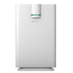 Hathaspace Smart True HEPA Air Purifier 2.0 Review and Specifications