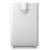 Hathaspace Smart Air Purifier 2.0 - HSP002