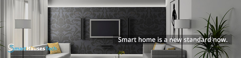 Can Smart Homes be Hacked - Quote - SmartHousesTech