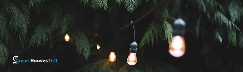 best outdoor light bulb camera