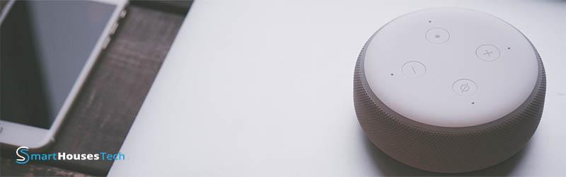Best Smart Speaker For Senior Citizens