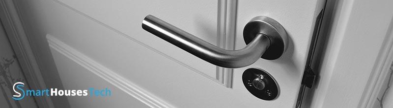 best lock for bedroom door smarthousestech