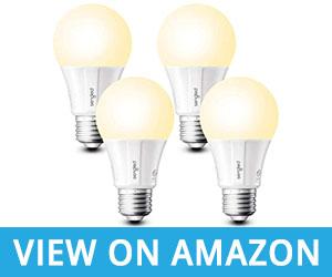 Sengled Zigbee Smart Light Bulbs Review