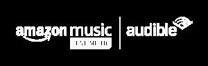 amazon-music-audible-deals